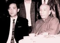 Contexto y visión de Biu Ji - Desarrollando el Gau Gap en Wing Tsun