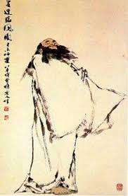 Filosofía del Wing Chun Kung Fu