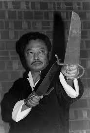 Baat Jaam Do de Wong Sheung Leung