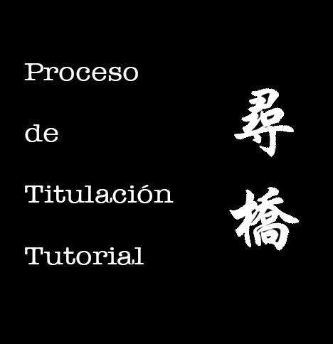 Cham Kiu Estudio y Trabajo continuo