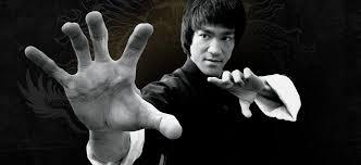 El arte de vencer sin luchar a través del Wing Tsun