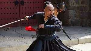 Wing Tsun Kung Fu para mejora tu vida